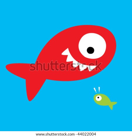Grand etang stock images royalty free images vectors for Fat fish blue toledo