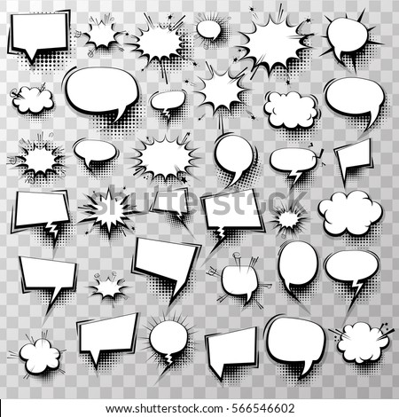 Comic Explosion Stock Images RoyaltyFree Images  Vectors