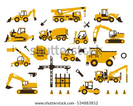 building construction tools names with pictures pdf