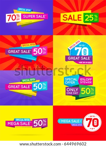 print for sale sign