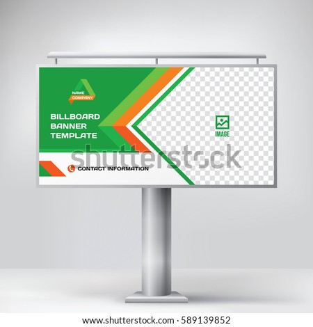 Advertising Board Stock Images, Royalty-Free Images ...