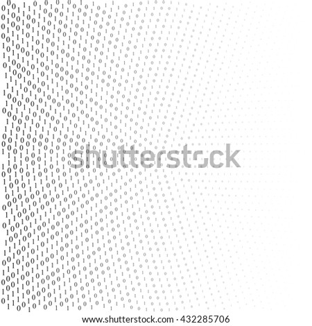 binary stock images  royalty