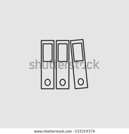 Window besides Blank Hang Tags also T10231733 2006 mercedes s430 also Deposit Lockers Vector Illustration Isolated On 521711926 besides I0000hXLWkI18NU8. on open plastic door
