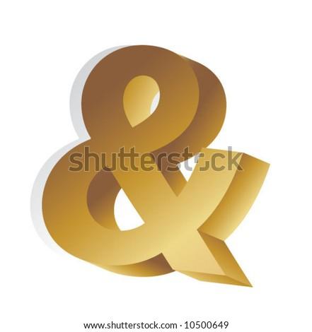 Bing Symbol Stock Vector 10500649 Shutterstock