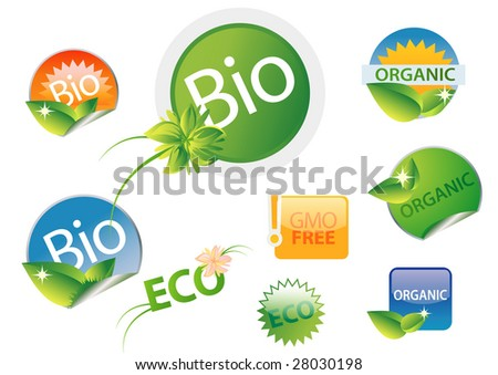 persistent organic pollutants and food allergy essay This free science essay on essay: persistent organic pollutants (pops) is perfect for science students to use as an example.