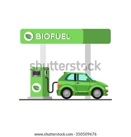 biofuel stock images royaltyfree images amp vectors