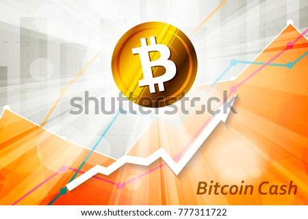 Cryptocurrency Free Backgrounds Crypto Trading Chart Ticker