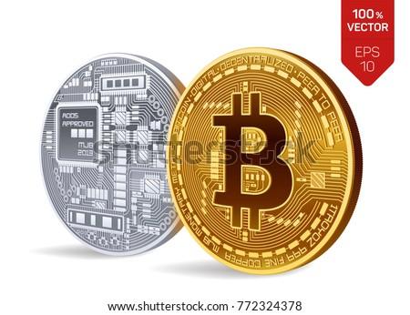 bitcoin miner work