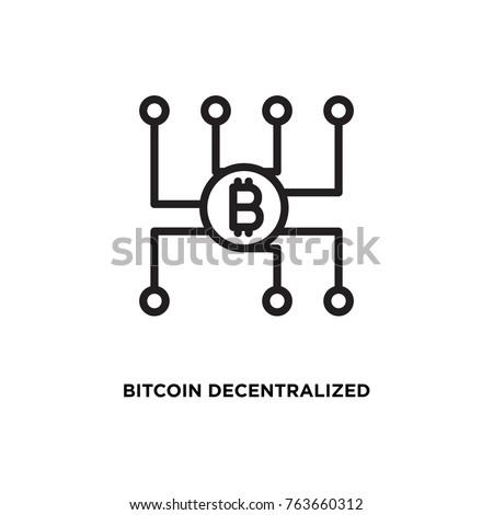 Bip39 bitcoin exchange rates