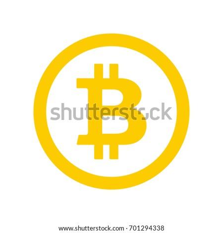 Carte bitcoin chart