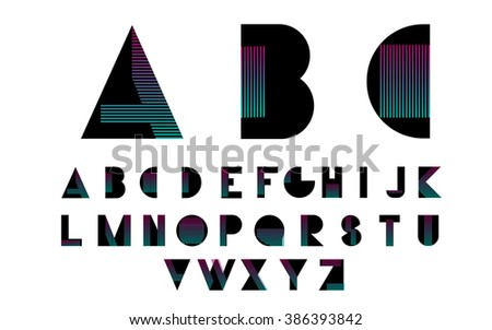 how to change the font colour in illustrator
