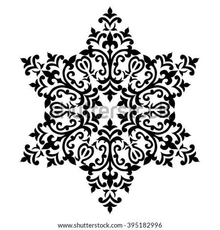 Turkish Design turkish design stock images, royalty-free images & vectors