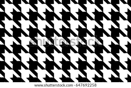 Black White Cage Pattern Pattern Texture Stock Photo Photo Vector