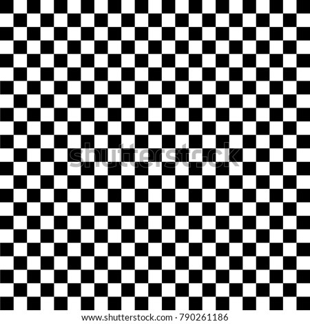 checkerboard stock images royaltyfree images amp vectors