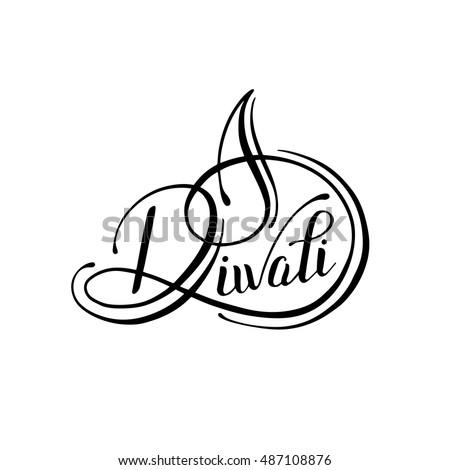 Diwali Diya Stock Photos, Royalty-Free Images & Vectors ...  Diwali Diya Sto...