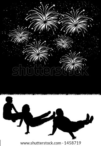 Seeing Stars Stock Images Royalty Free Images Amp Vectors