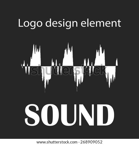 how to get sound element