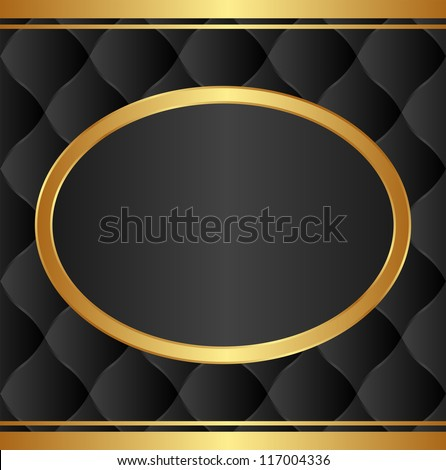 Oval Border Stock Images Royalty Free Images Amp Vectors