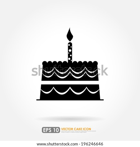 Black-and-white birthday Stock Photos, Images, & Pictures ...