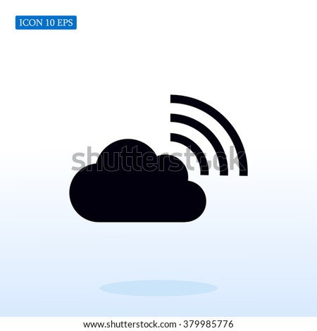 icloud stock photos royaltyfree images amp vectors