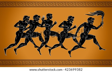 Ancient Stock Images Royalty Free Images Vectors