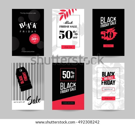 Stock images royalty free images vectors shutterstock - Black friday mobel ...