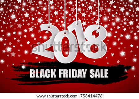 Slot black friday 2018 date / Breaking bad blackjack