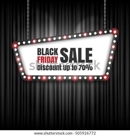 Curtains Ideas black friday curtain sales : Shop Curtain Stock Photos, Royalty-Free Images & Vectors ...