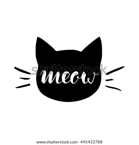 Cat Meow Download