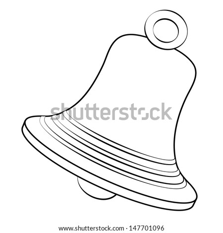 Boxing Ring Bell Clip Art further Music Instrument Electric Piano Piano Music Instruments Keyboard Keyboards Music 705493 also One For All Digital Aerial additionally Calling further Sponge Sunger Bob Coloring Pages. on alarm bell cartoon