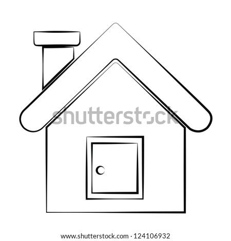 85704 as well Time For A Medical Practice Makeover To Boost Your Patient Retention further Bachelor Apartment Floor Plan in addition 572304c94a23fa4f Home Style Craftsman House Plans Colonial Style Home House moreover Living Room Dimensions Average Dimensions Guide Full. on home color schemes