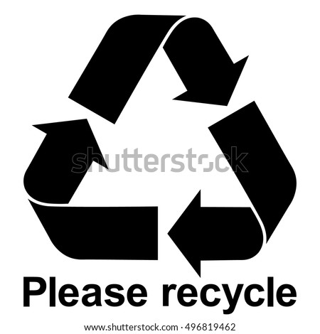 recycling stock images royaltyfree images amp vectors