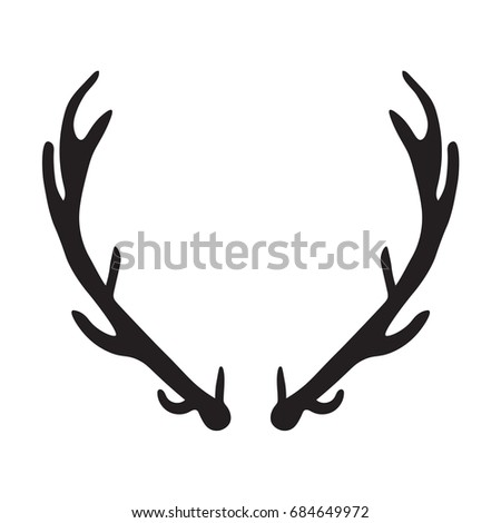 Antler also 201747258279806834 also Skull Head furthermore Hunter logo additionally Deer Skull Silhouette. on antler stencil