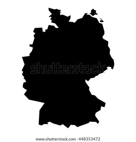silhouette frankfurt pornokino bayern