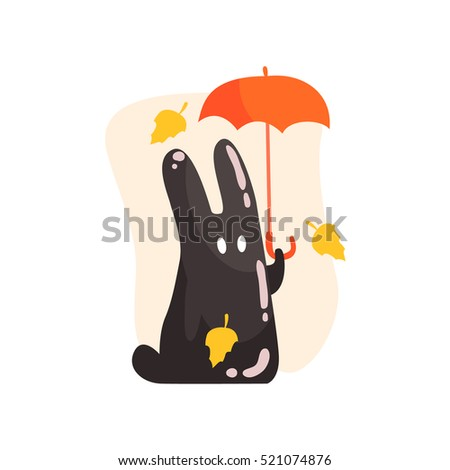 Tar Stock Images Royalty Free Images Amp Vectors Shutterstock