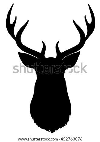 Deer Stock Images, Royalty-Free Images & Vectors | Shutterstock