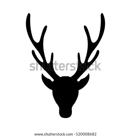Head Silhouette Stock Images, Royalty-Free Images & Vectors ...