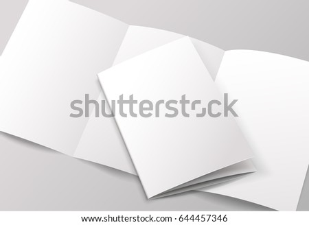 Blank Template Stock Images, Royalty-Free Images & Vectors