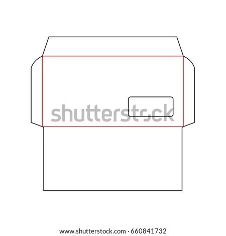 dies stock images royalty free images vectors shutterstock. Black Bedroom Furniture Sets. Home Design Ideas