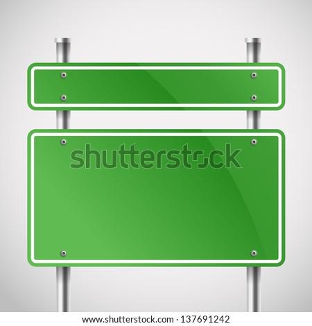 traffic sign stock images royalty free images vectors shutterstock. Black Bedroom Furniture Sets. Home Design Ideas