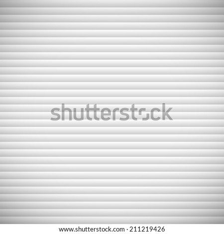 Slat Wall Stock Photos Images Amp Pictures Shutterstock