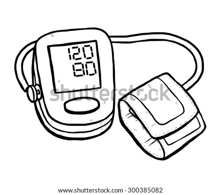 flat screen display with Stock Vector Progression Graph On  Puter Monitor Cartoon Vector And Illustration Isolated On White on Stock Vector Camera Display Icons And Screen Symbols in addition Virtual keyboard likewise Dirt further Cellphone icon together with Stock Vector I Love You Draw.