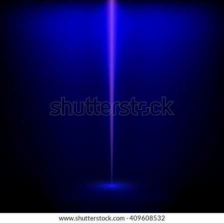 blue abstract  Background Vector  Texture