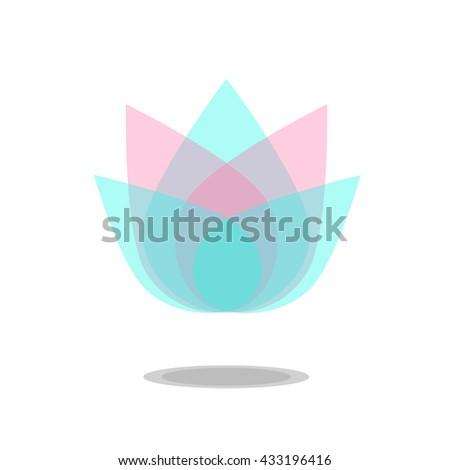 strappon blue lotus massage