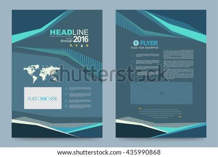 Business plan cover page design vatozozdevelopment business friedricerecipe Images