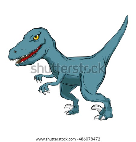 Dinosaur Head Stock Images Royalty Free Images Amp Vectors