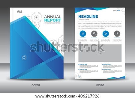 Free Brochure Templates Examples 20 Free Templates Free Brochure