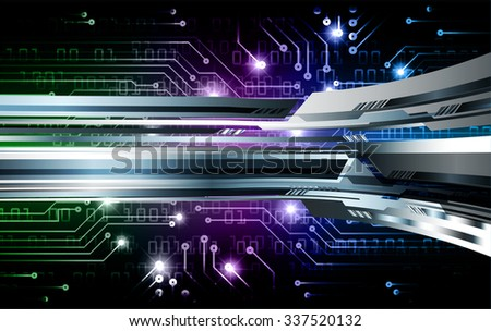 blue green purple illustration of technology internet network computer background with binary number, style. infographics. Information. motion blur. pixel. Binary digit. number. vector. silver