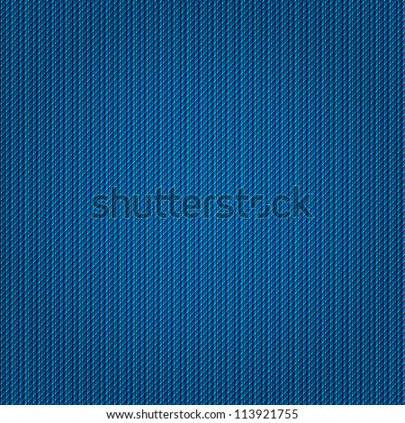 Populaire Blue Jeans Texture Backdrop Web Site Stock Vector 113921755  YL63