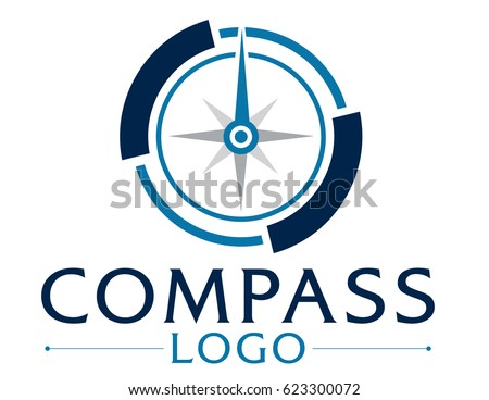 Compass Stock Images, Royalty-Free Images & Vectors ...